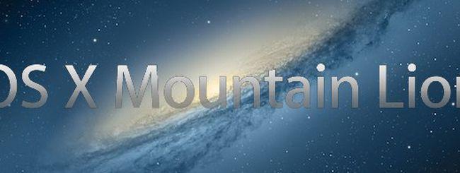 OS X Mountain Lion, via ai download (up.1)
