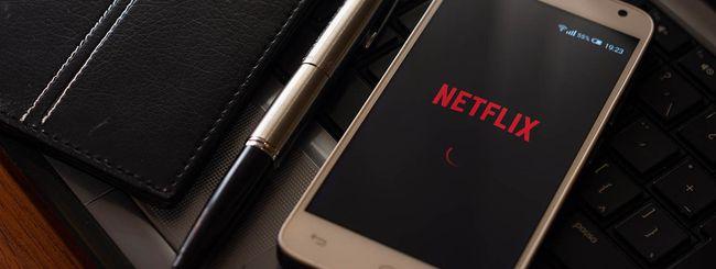 PayPal aiuta Netflix contro VPN e proxy