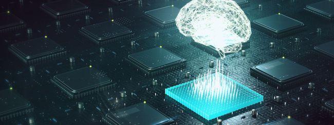 Samsung sviluppa nuovi algoritmi IA per smartphone