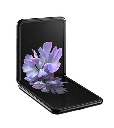 Samsung Galaxy Z Flip (TIM)