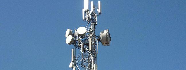 banda larga mobile