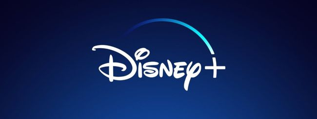 Disney+: in arrivo nuova la funzione Group Watch