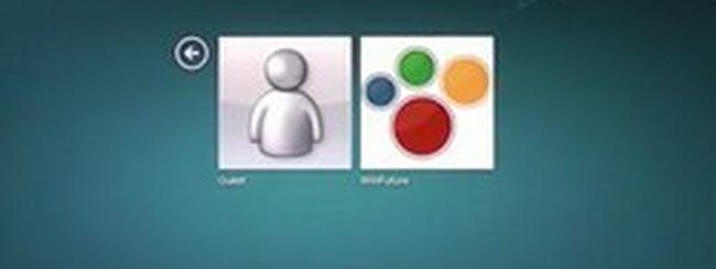Windows 8: in un video le nuove funzioni della build 7955