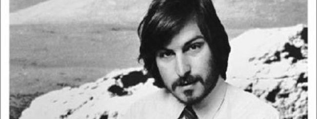 Steve Jobs si dimette e lascia il posto di CEO a Tim Cook