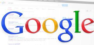 Google conferma Pixel 5a 5G, ma non per l'Italia