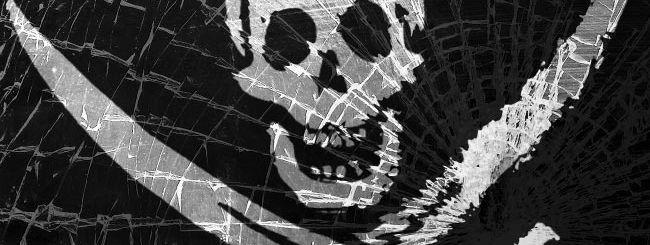 FIMI ribadisce: la pirateria uccide il mercato