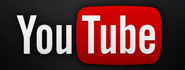 YouTube per Android, nuova UI e picture-in-picture