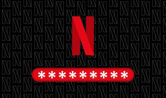 Agli utenti che usano un account condiviso e che non vivono assieme, Netflix ora chiede di fare un abbonamento separato. Fine della pacchia?