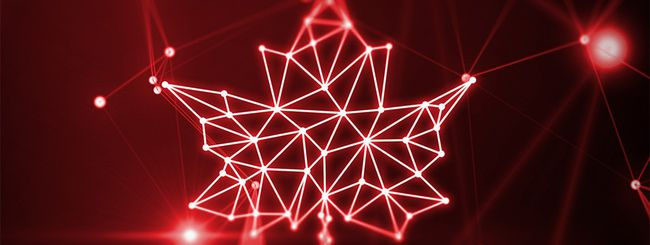 Un nuovo centro di ricerca DeepMind in Canada