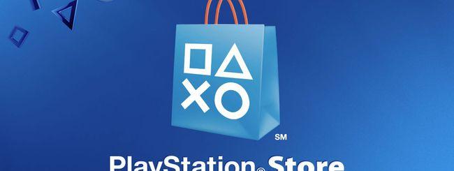 Black Friday PlayStation: tanti giochi in saldo