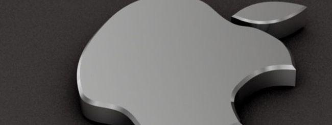 Apocalisse Apple: l'azienda finirà in declino?