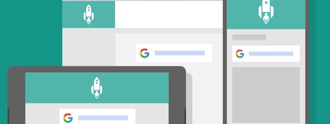 Dropbox è più sicuro con Google Cloud Identity