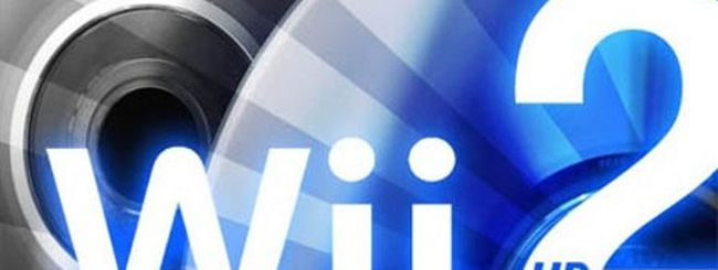 Nintendo Wii 2 all'E3, in Full HD