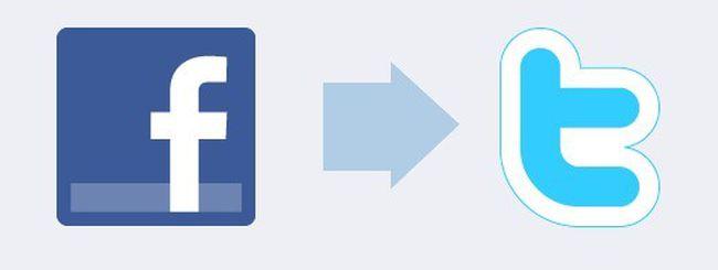 Facebook, in arrivo il pulsante Subscribe