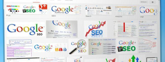 Nuovo Google Chrome: come raggruppare le tab