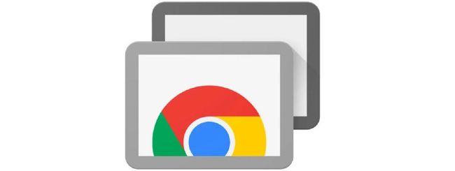 """Chrome 76 avrà una """"vera"""" modalità in incognito"""