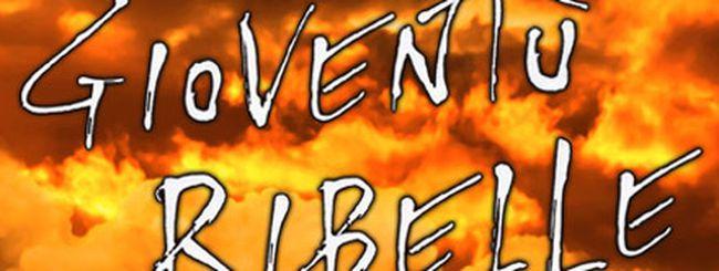 Gioventù Ribelle: niente più download dal sito ufficiale
