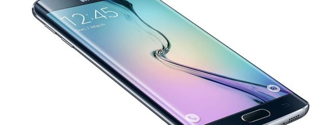 Samsung Galaxy S6 Edge+, l'offerta di TIM