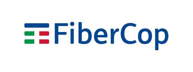L'Antitrust indaga su costituzione e funzionamento di FiberCop