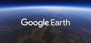 Google Earth, timelapse mostra come è cambiata la Terra