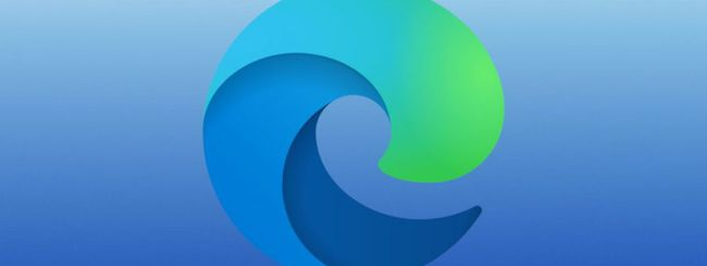 Microsoft Edge: condividere pagine Web con un QR Code