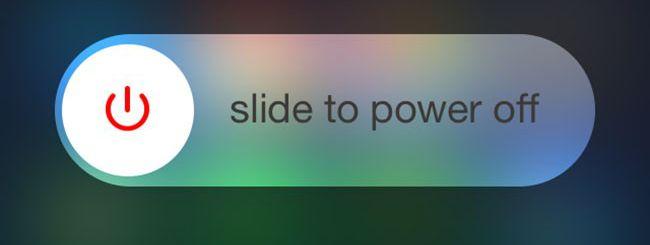 Apple consegna iOS 7.1 beta 3 agli sviluppatori