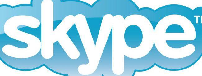 Skype è illegale in Francia, denunciata dall'authority