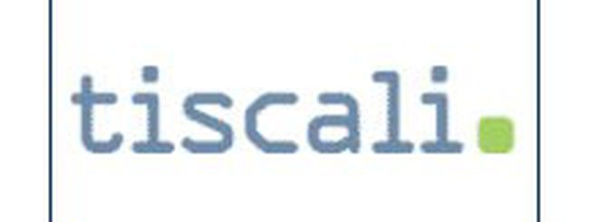Tiscali Cloud, nuovi servizi avanzati per il settore business