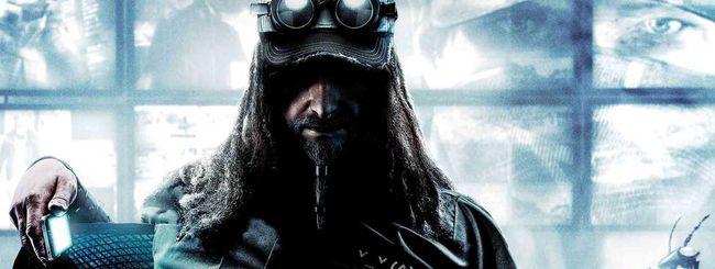 Watch Dogs: il Season Pass annunciato da Ubisoft