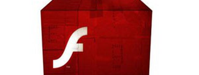 Flash Player 10.2 sbarca sull'Android Market