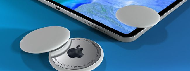 Nuovi iPad Pro rimandati: niente Evento Apple il 23 marzo?