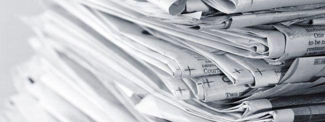 AGCM: editoria e Web, questo è il dilemma
