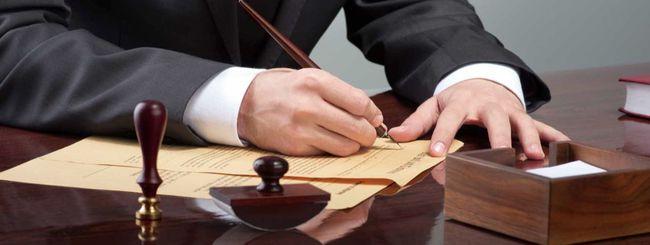 Antitrust, 500 mila euro di multa a MarcopoloShop