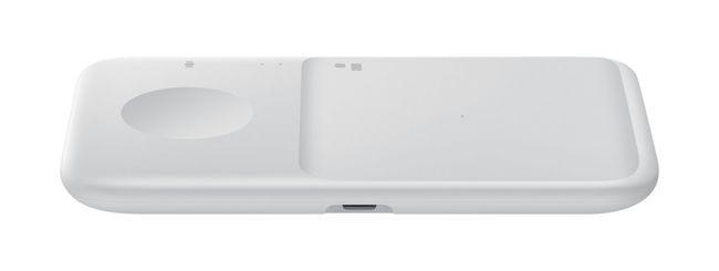Samsung pronta a lanciare il Wireless Charger Pad Duo