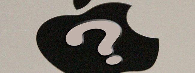 """La FCC approva un misterioso """"dispositivo wireless"""" Apple con Bluetooth e NFC"""