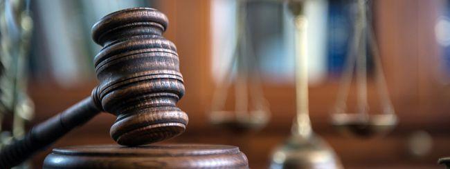 Apple e Samsung di nuovo in tribunale per iPhone