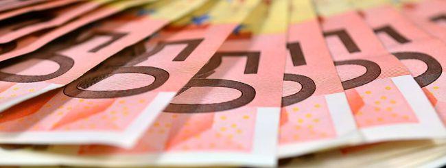Smartika, la storia creditizia e il social lending