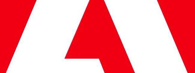 Adobe Flash Player, aggiornamento per Firefox