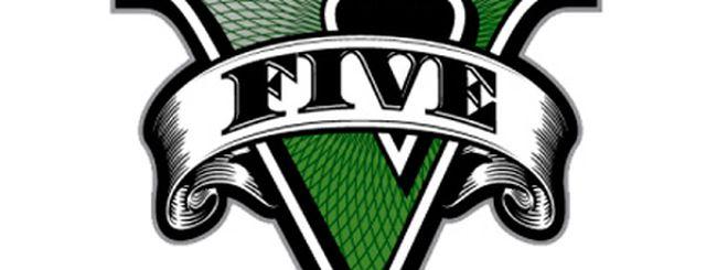 Grand Theft Auto V: registrati i marchi GTA TV e Rockstar TV