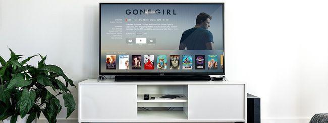 Nuova Apple TV all'evento del 10 settembre?