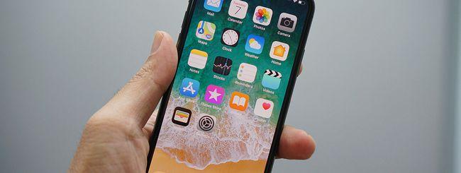 Non solo iPhone Xs: le previsioni per settembre