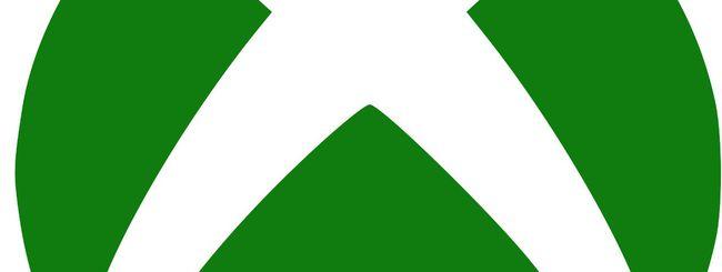 Microsoft celebra i 15 anni di Xbox