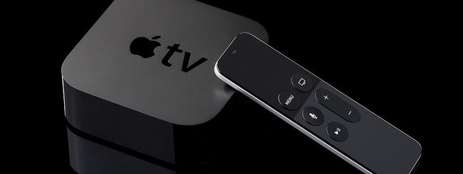 Apple TV: a rinnovarla sarà la mente di Fire TV
