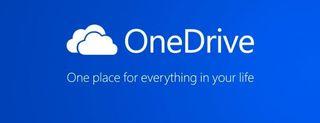 Da oggi, Microsoft SkyDrive diventa OneDrive