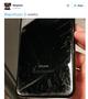 iPhone 7 - Problemi Finitura JetBlack