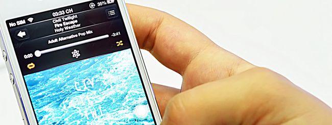 Sony: Apple perde clienti aggiornando poco