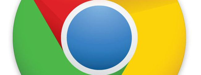 Chrome sorpassa Firefox: IE è nel mirino
