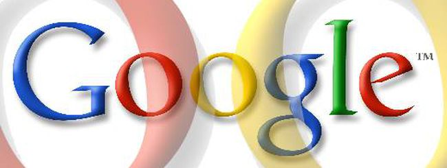 Google, scordati di me