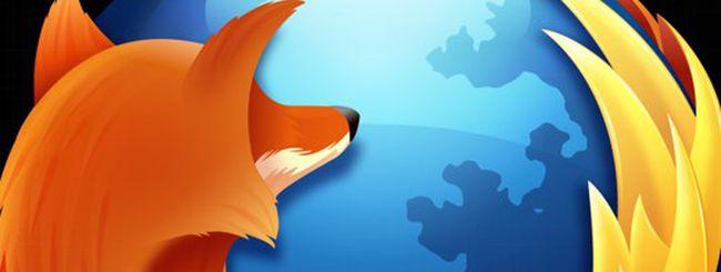 Google cancella la toolbar per Firefox