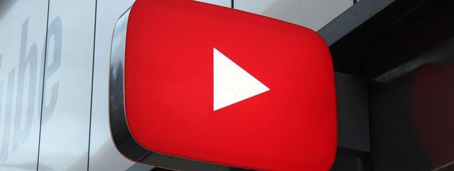 YouTube Music introduce le playlist personalizzate